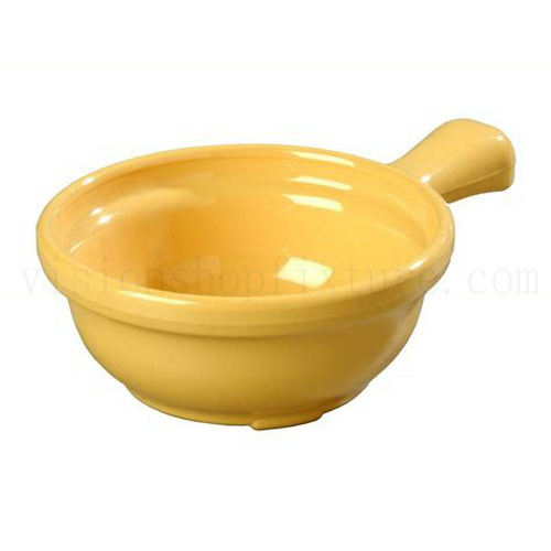 Kitchen plastic drain basket water scoop